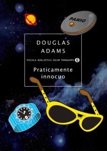 Praticamente innocuo - Douglas Adams pdf download