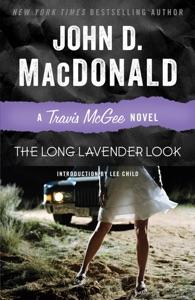 The Long Lavender Look - John D. MacDonald & Lee Child pdf download