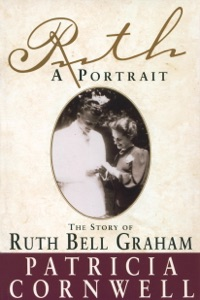 Ruth, A Portrait - Patricia Cornwell pdf download