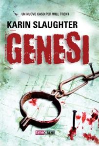 Genesi - Karin Slaughter pdf download