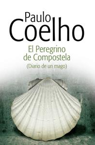 El peregrino de compostela (Diario de un Mago) - Paulo Coelho pdf download
