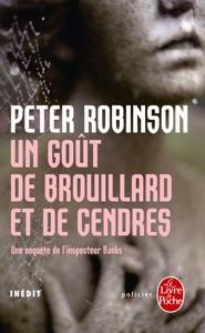 Un Goût de brouillard et de cendres - Peter Robinson pdf download