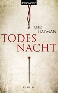 Todesnacht - James Hayman pdf download