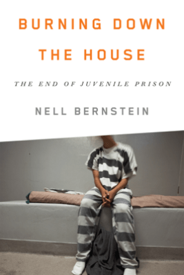 Burning Down the House - Nell Bernstein