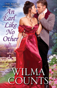 An Earl Like No Other - Wilma Counts pdf download