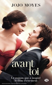 Avant toi - Jojo Moyes pdf download