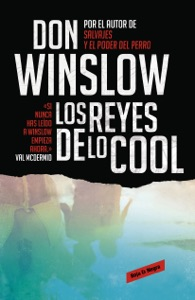 Los reyes de lo cool - Don Winslow pdf download