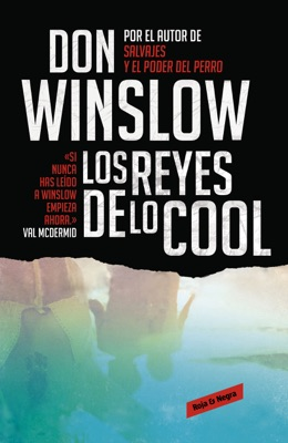 Los reyes de lo cool - Don Winslow pdf download