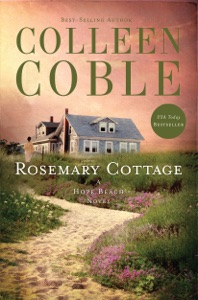 Rosemary Cottage - Colleen Coble pdf download