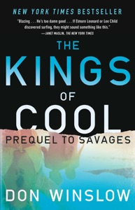 The Kings of Cool - Don Winslow pdf download
