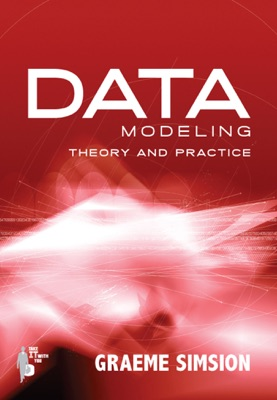 Data Modeling Theory and Practice - Graeme Simsion pdf download