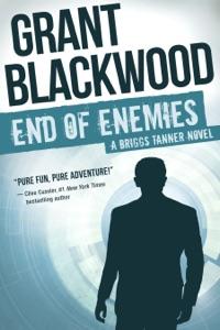 End of Enemies - Grant Blackwood pdf download