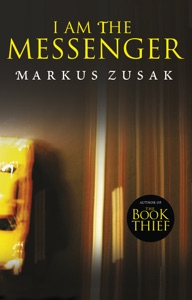 I Am the Messenger - Markus Zusak pdf download