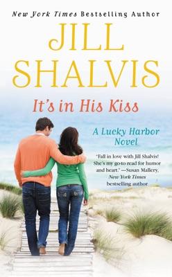 It's in His Kiss - Jill Shalvis pdf download