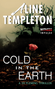 Cold in the Earth - Aline Templeton pdf download