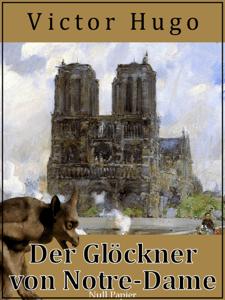 Der Glöckner von Notre-Dame - Victor Hugo pdf download