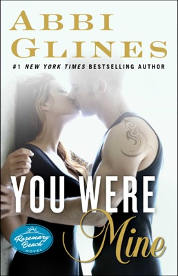 You Were Mine - Abbi Glines pdf download
