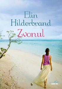 Zvonul - Elin Hilderbrand pdf download