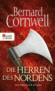 Die Herren des Nordens - Bernard Cornwell pdf download