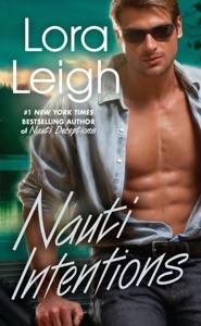 Nauti Intentions - Lora Leigh pdf download