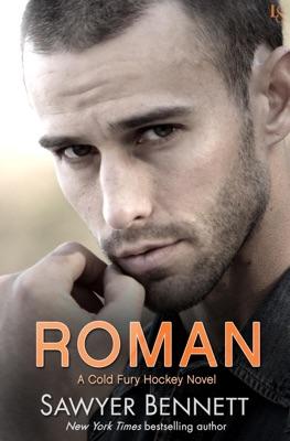 Roman - Sawyer Bennett pdf download