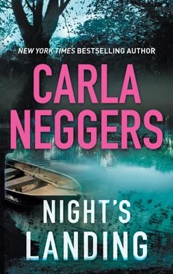 Night's Landing - Carla Neggers pdf download