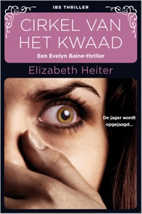 Cirkel van het kwaad - Elizabeth Heiter pdf download