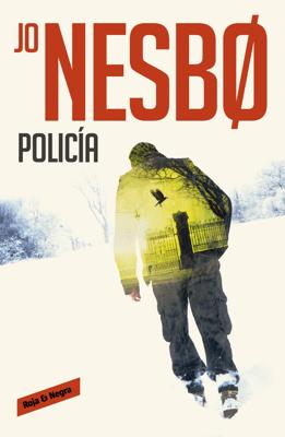 Policía (Harry Hole 10) - Jo Nesbø pdf download