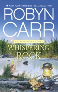 Whispering Rock - Robyn Carr pdf download
