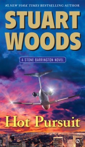 Hot Pursuit - Stuart Woods pdf download
