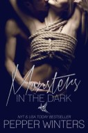 Monsters in the Dark Box Set on Apple Books