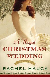 A Royal Christmas Wedding - Rachel Hauck pdf download