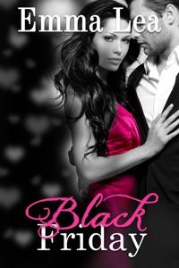 Black Friday - Emma Lea pdf download