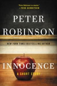 Innocence - Peter Robinson pdf download