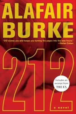 212 - Alafair Burke pdf download
