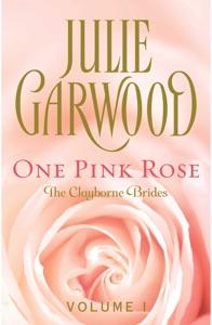 One Pink Rose - Julie Garwood pdf download