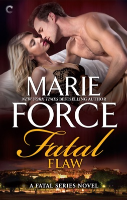 Fatal Flaw - Marie Force pdf download