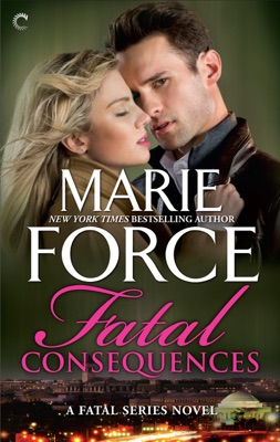 Fatal Consequences - Marie Force pdf download