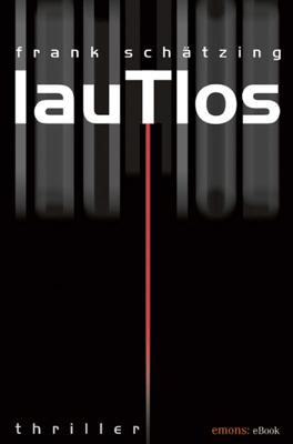Lautlos - Frank Schätzing pdf download