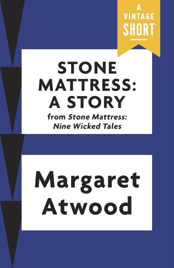 Stone Mattress By Margaret Atwood Pdf Download News Nepal Com
