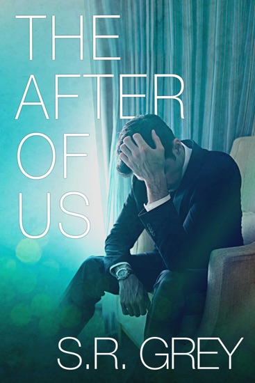 The After of Us by S.R. Grey pdf download
