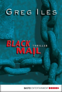 Blackmail - Greg Iles pdf download