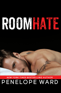 RoomHate - Penelope Ward pdf download