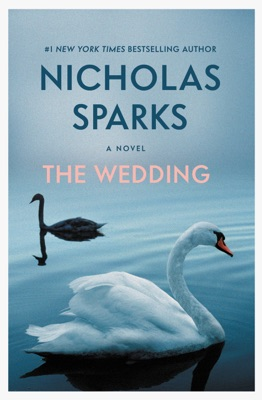 The Wedding - Nicholas Sparks pdf download
