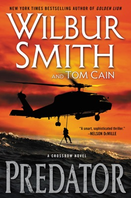 Predator - Wilbur Smith pdf download
