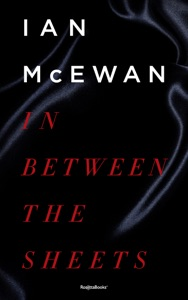 In Between the Sheets - Ian McEwan pdf download