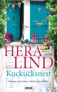 Kuckucksnest - Hera Lind pdf download