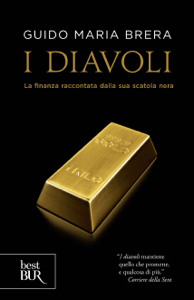 I diavoli - Guido Maria Brera pdf download