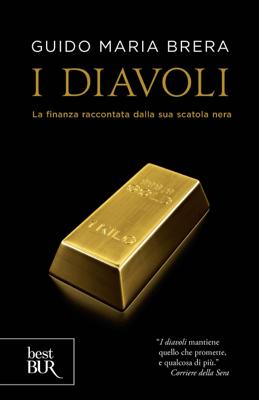 I diavoli - Guido Maria Brera pdf download