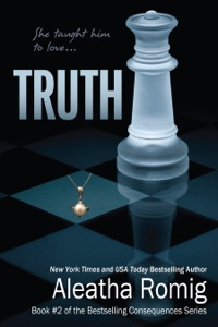 Truth - Aleatha Romig pdf download